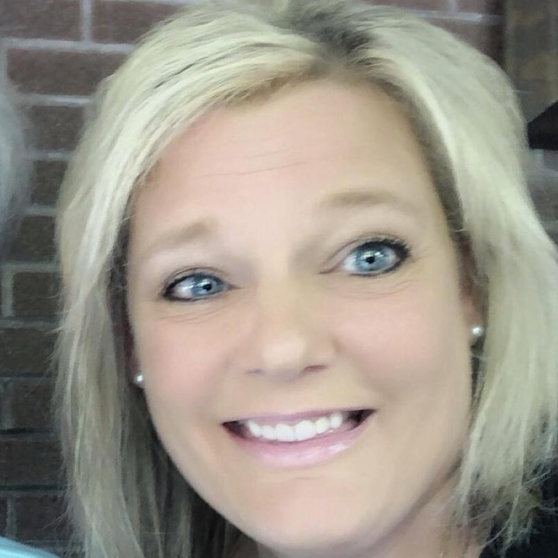 Lisa Hepler's Profile Photo