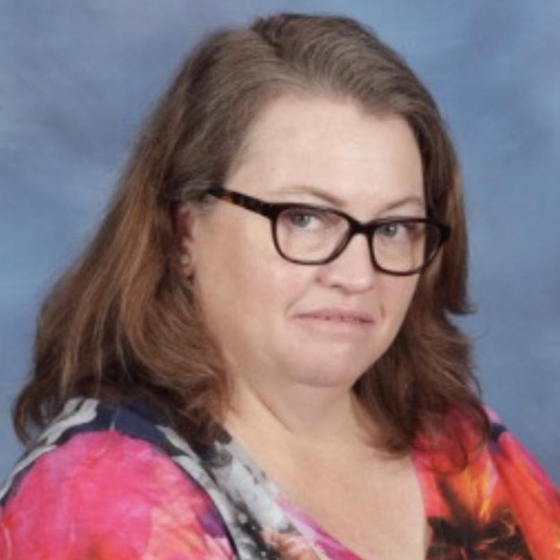 Gaila Crick's Profile Photo