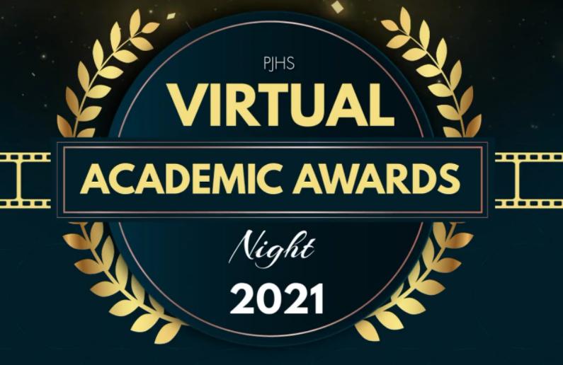2020-2021 Awards Night Featured Photo