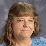 Dawn Caughey's Profile Photo