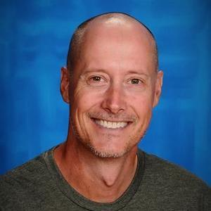 Aaron Lynn's Profile Photo