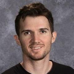 Eric Escamilla's Profile Photo