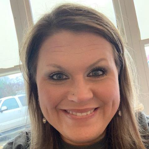 Samantha Burnett's Profile Photo
