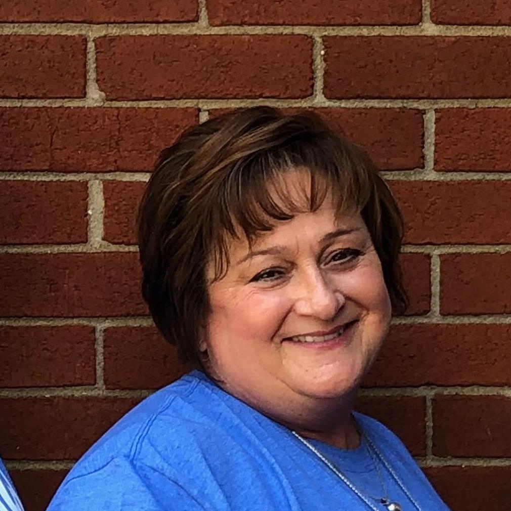Leah Allen's Profile Photo