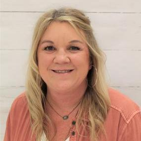 K'trinia Saegert's Profile Photo