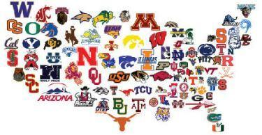 Image result for college recruitment
