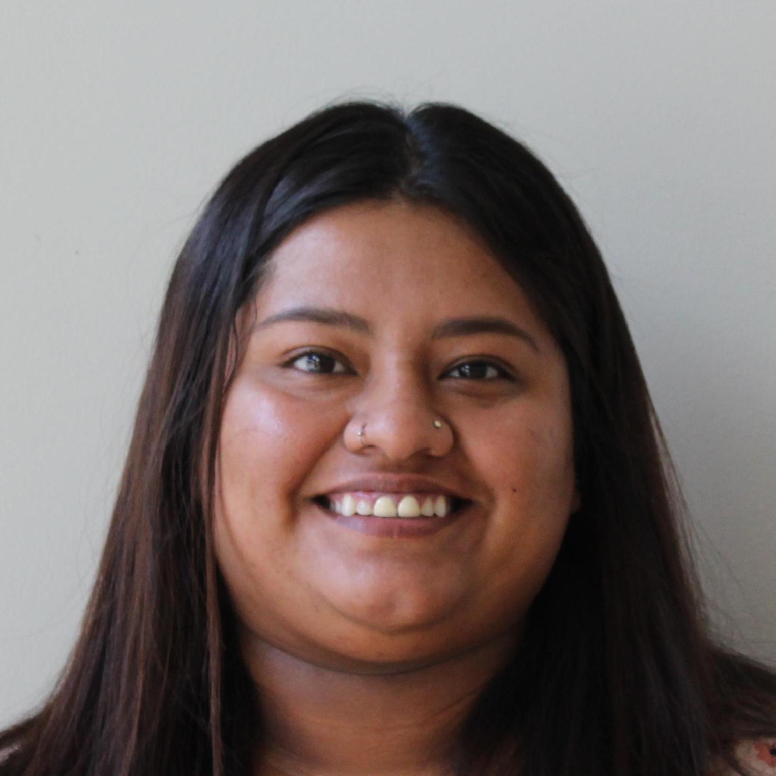 Perla Perez's Profile Photo