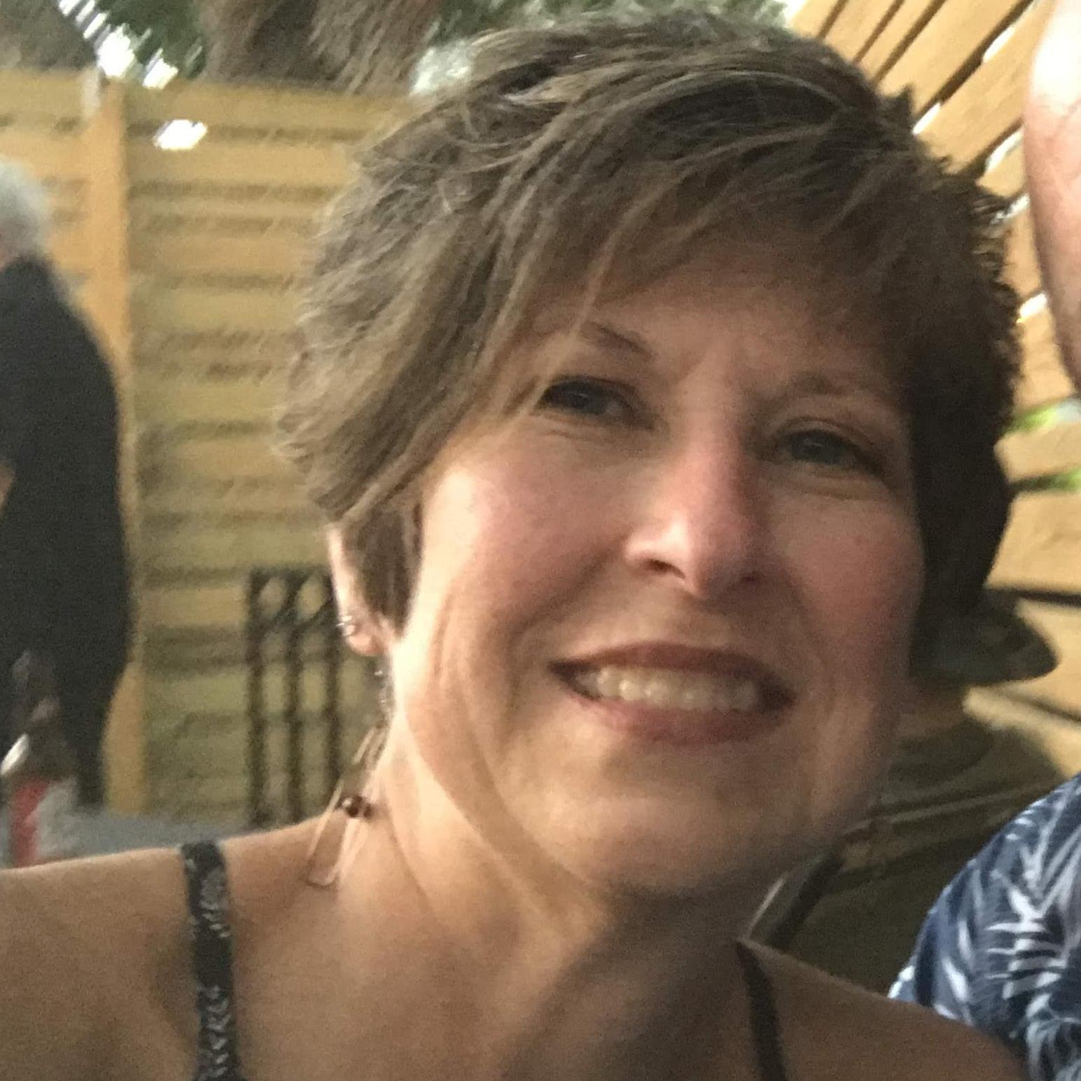 Cindy Butler's Profile Photo