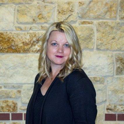 Bridget McCaslin's Profile Photo