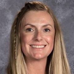 Jessica Jacobson's Profile Photo