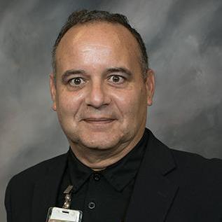 André Barrera's Profile Photo