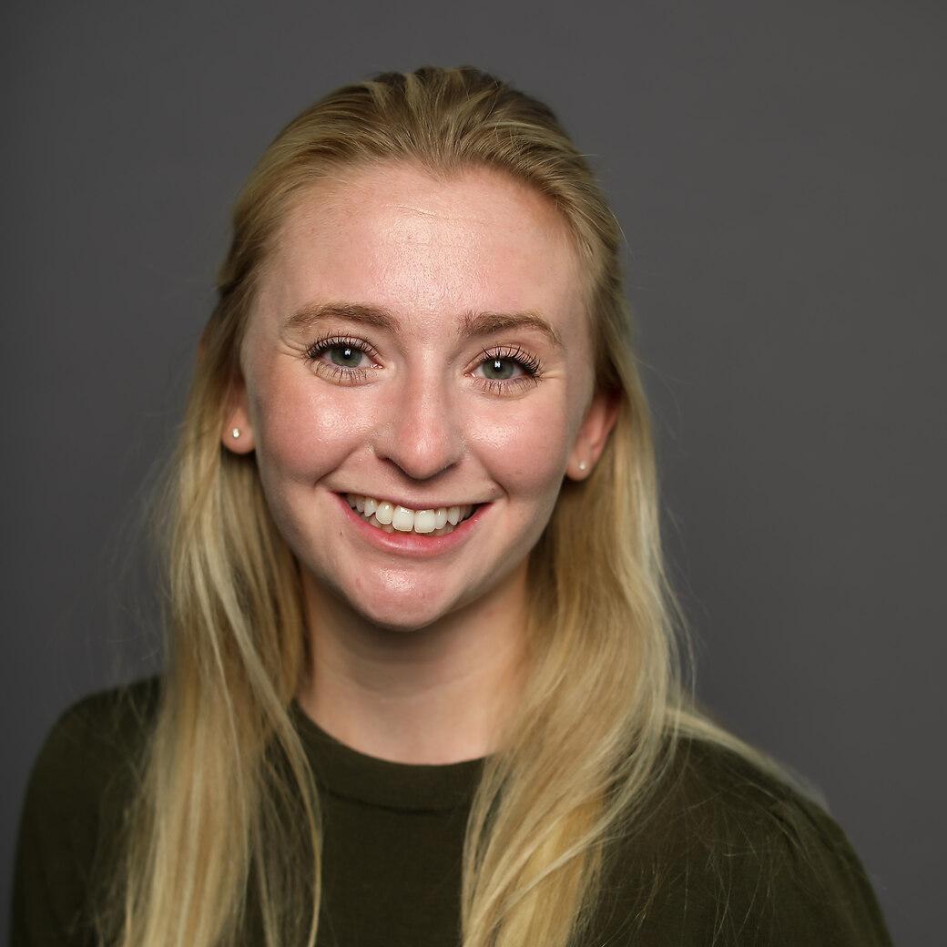 Brianna Lucas's Profile Photo