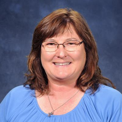 Melisa Taylor's Profile Photo