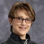 Kathleen Soares's Profile Photo