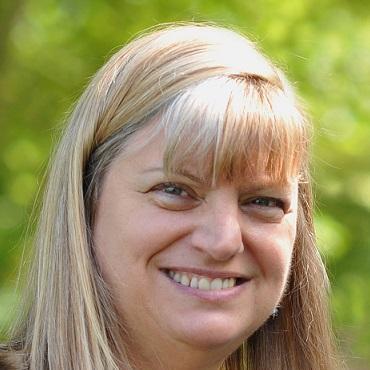 Susan English's Profile Photo