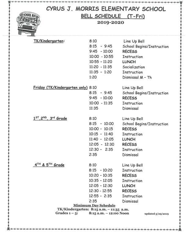 Bell Schedule 2019-2020-2_Page_2.jpg