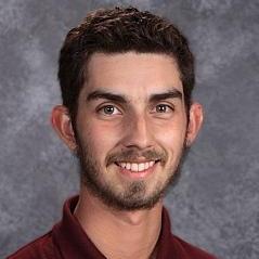Austin Wheeler's Profile Photo