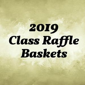 web-raffle baskets.jpg