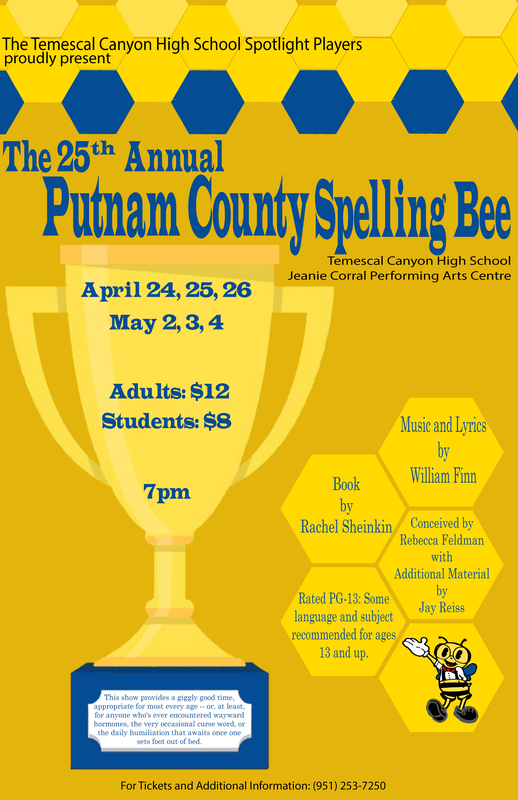 Putnam County Spelling Bee Poster3-6-19.png