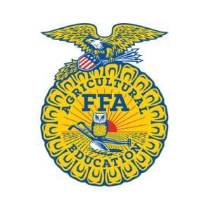 Congratulations Linden FFA Featured Photo