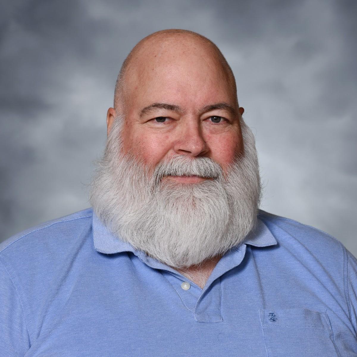 Patrick Poor's Profile Photo