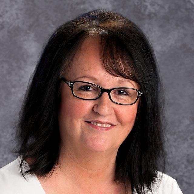 Kaylene Duncan's Profile Photo