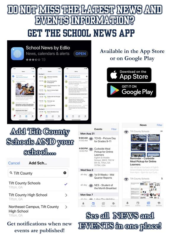 School News App Flyer.jpg