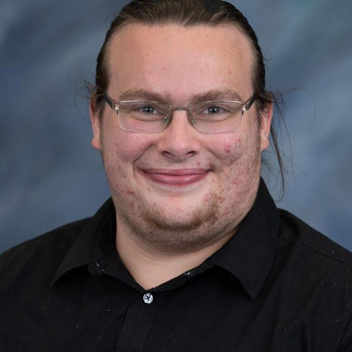 Cooper Mangum's Profile Photo