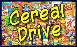 cereal drive.png