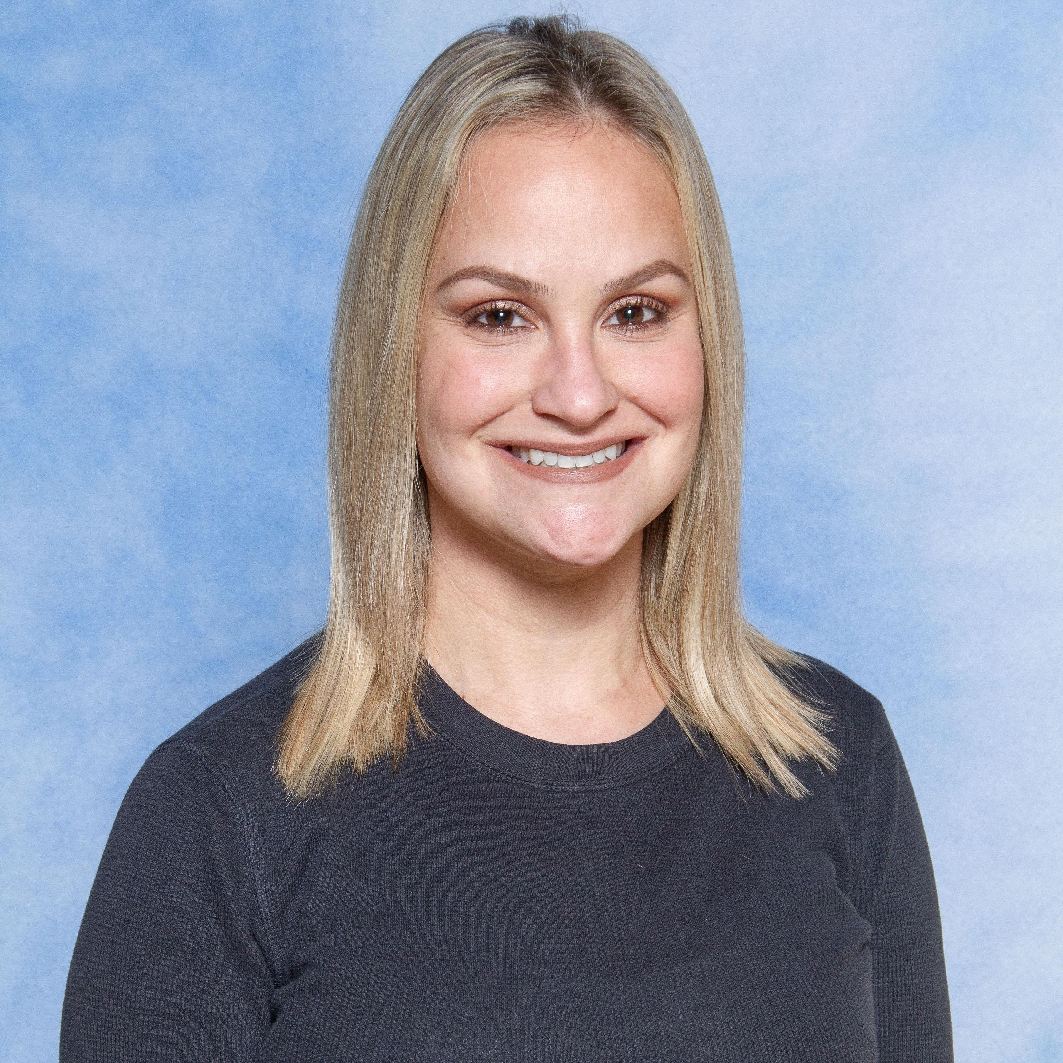 R. Dickler's Profile Photo