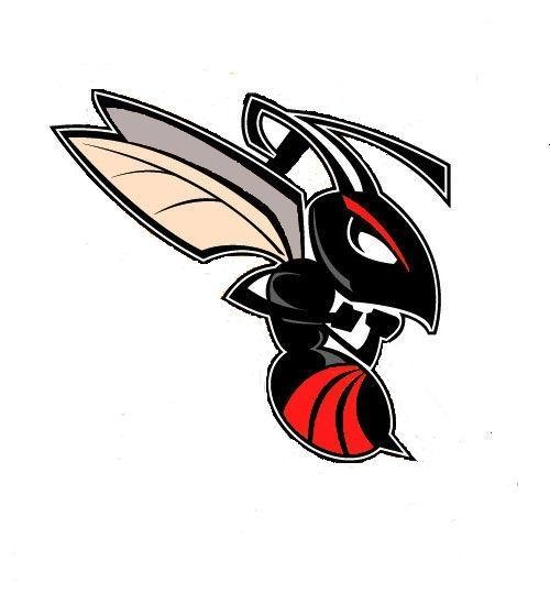 Heyworth Hornet