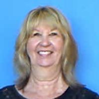 Terry Tallan's Profile Photo