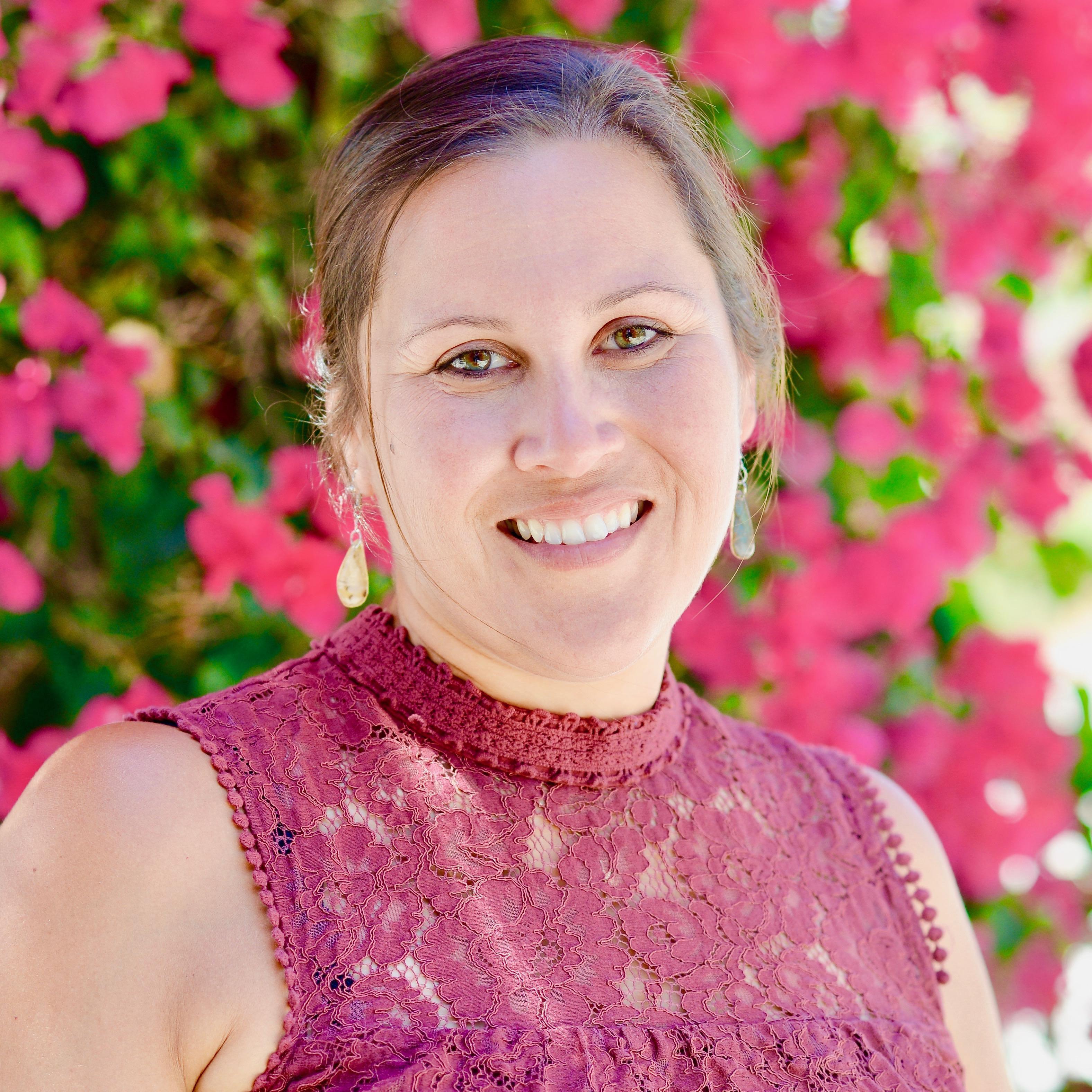 Noel Leon's Profile Photo