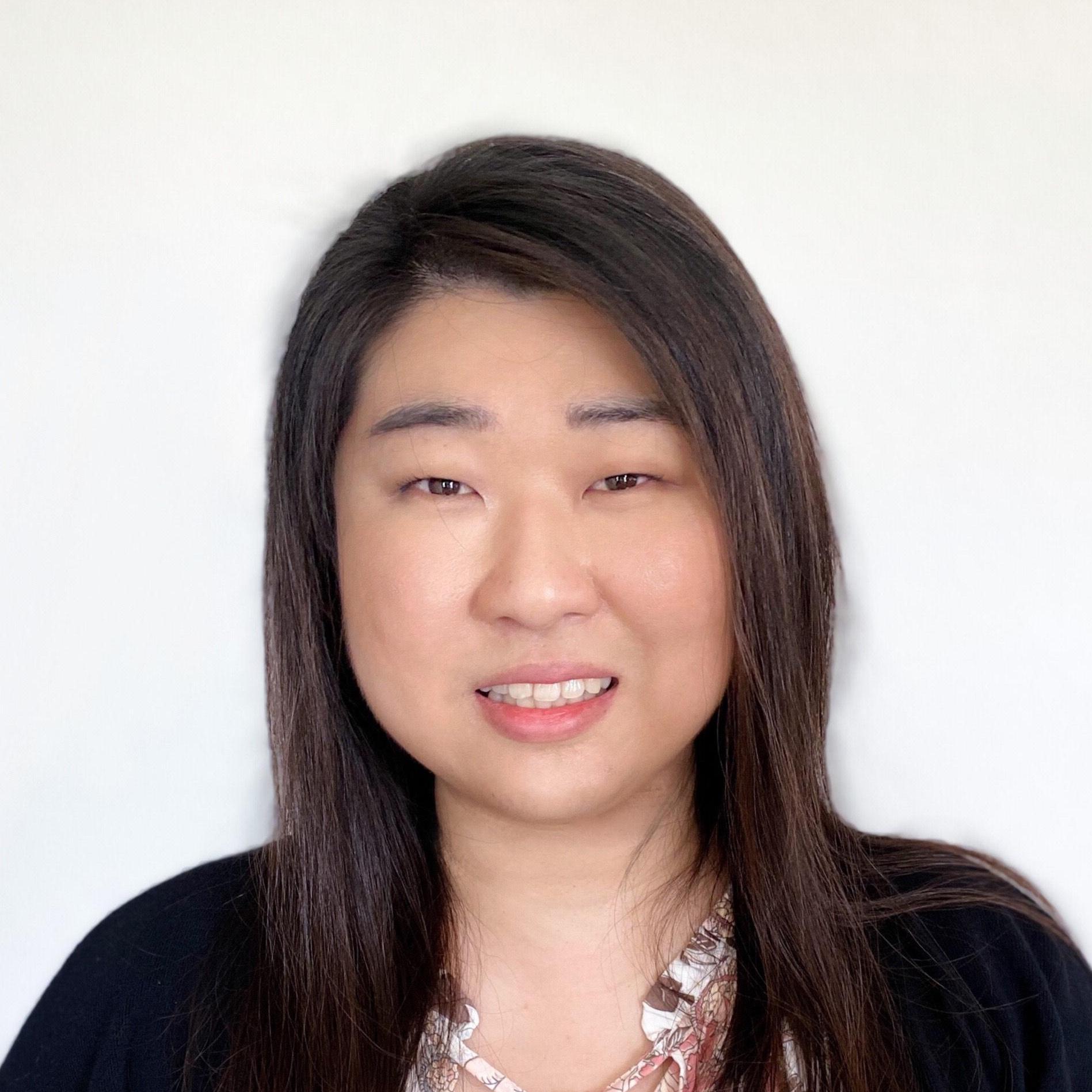 Sunny Kim's Profile Photo
