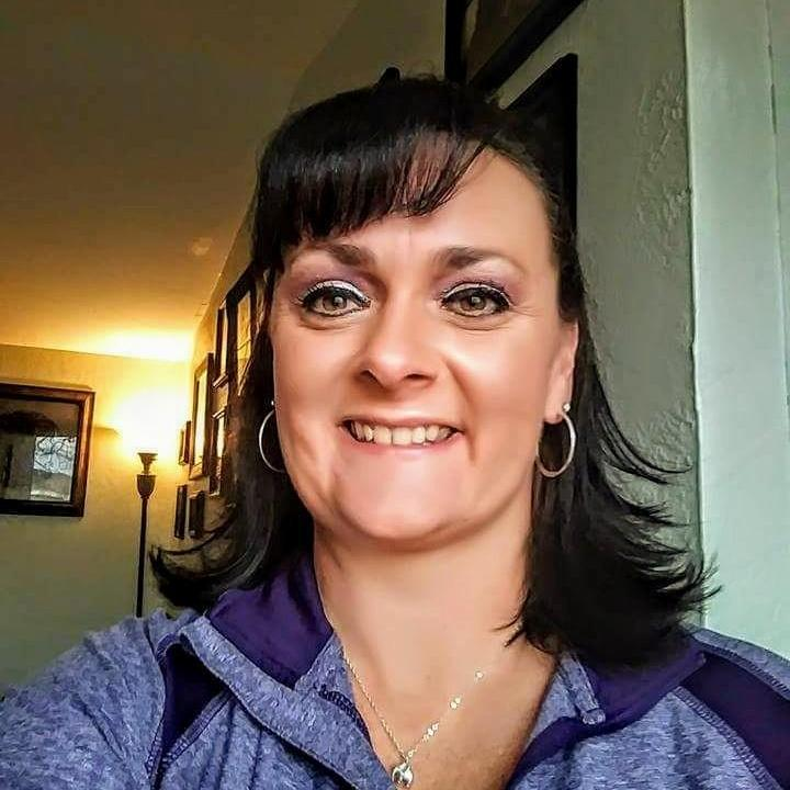 Jenny Salazar's Profile Photo