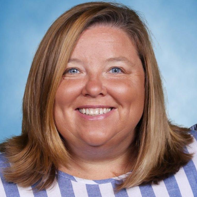 Kimberly Church's Profile Photo