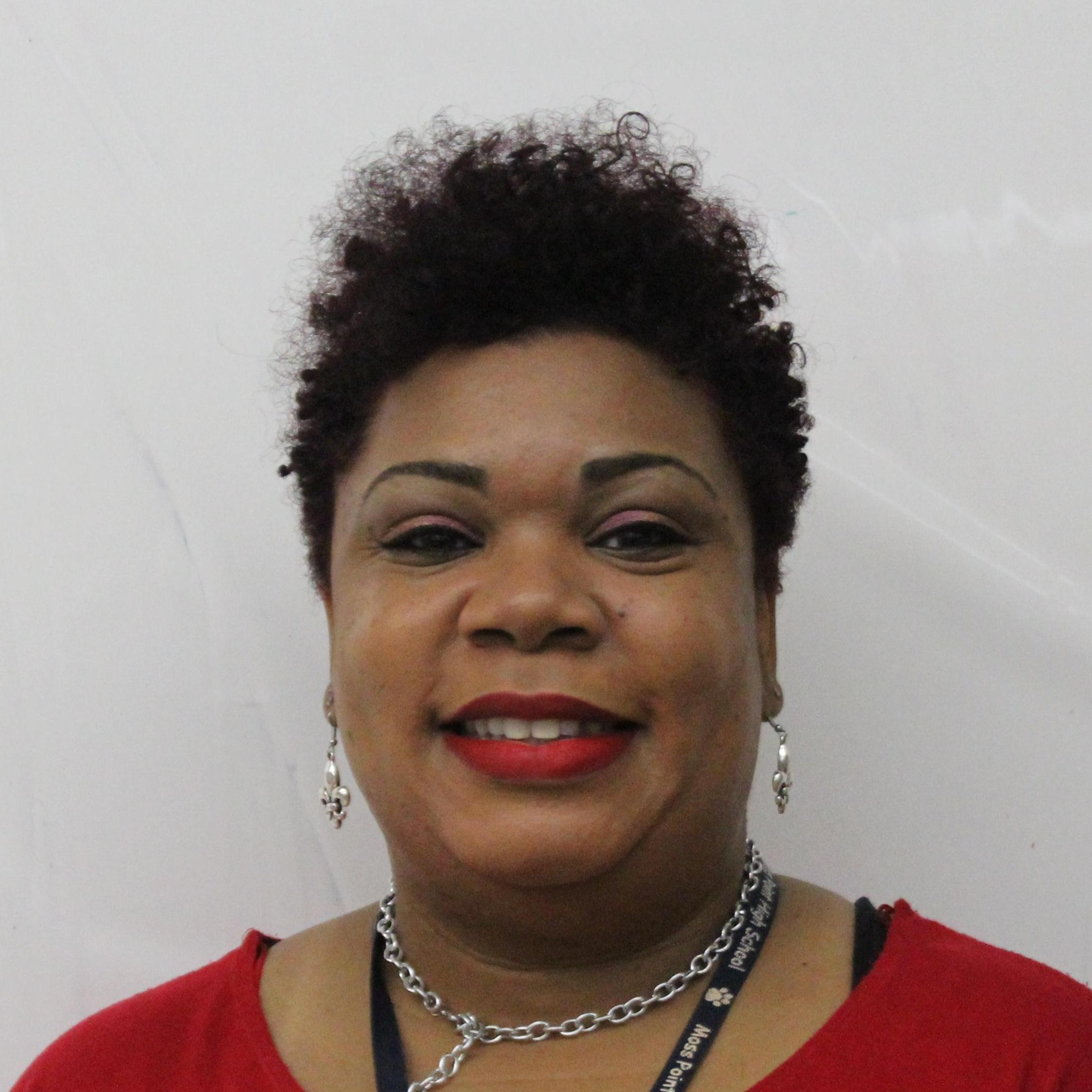 Twaya Caples's Profile Photo