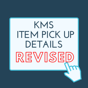 KMS Item Pick Up (2).png
