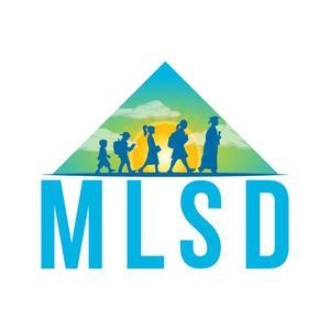 MLSD logo