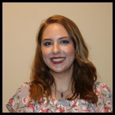 Kristin Huntley's Profile Photo