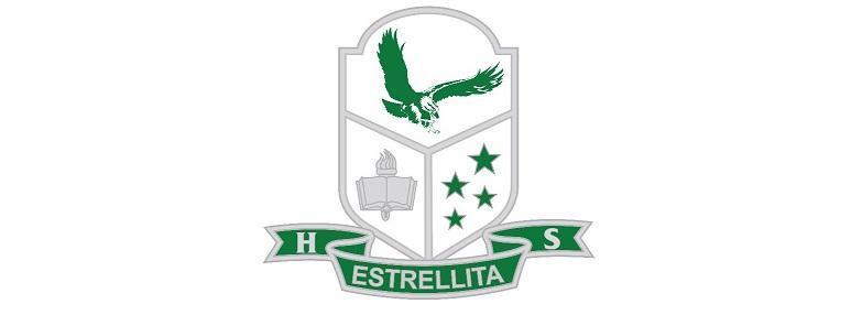 Estrellita Banner