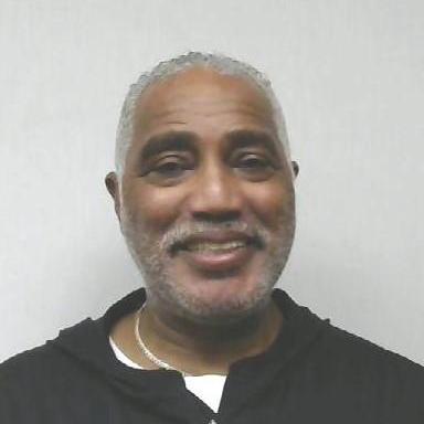 Sherman Moore's Profile Photo