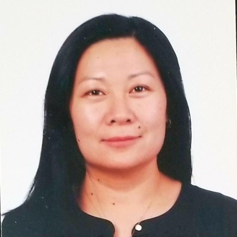 Pei Ju Lisa Kong's Profile Photo