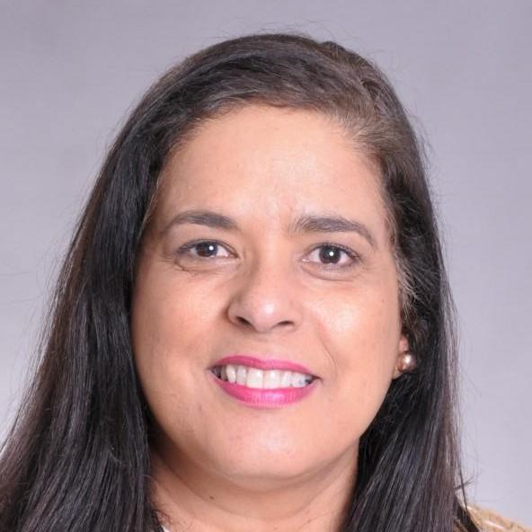 Ileana Gueche's Profile Photo