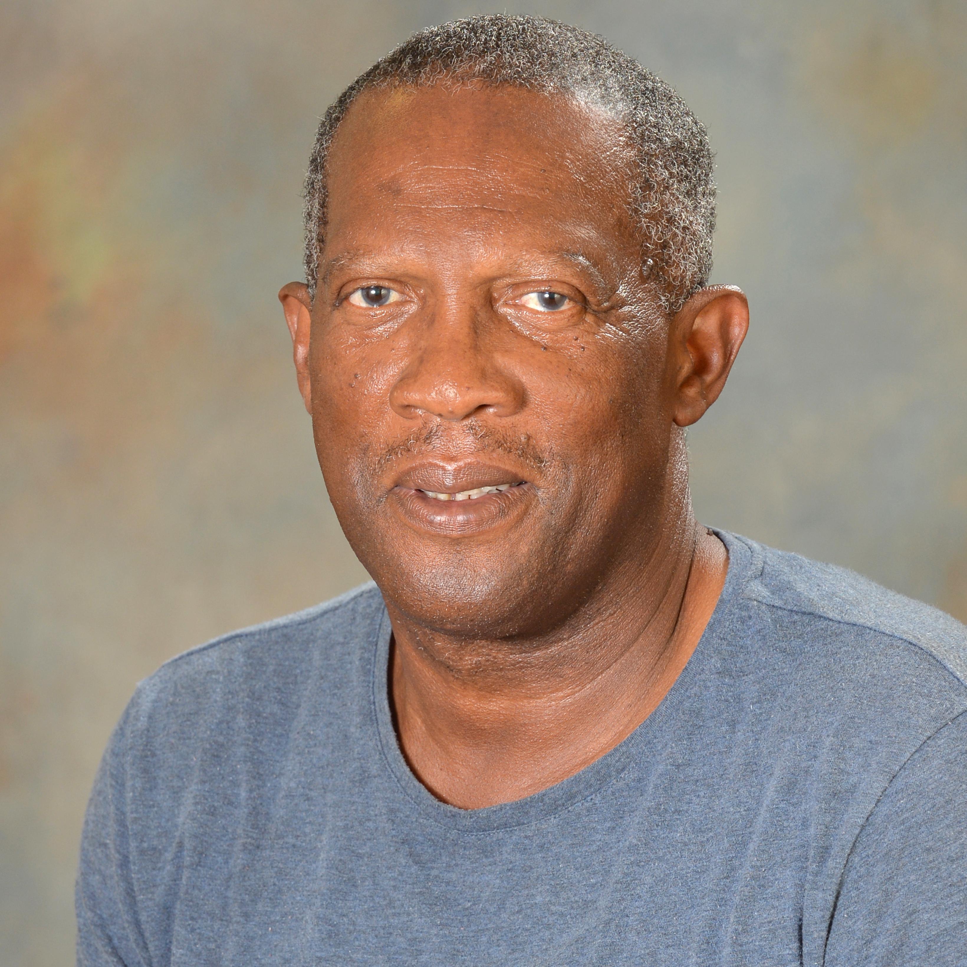 Warren Stewart's Profile Photo