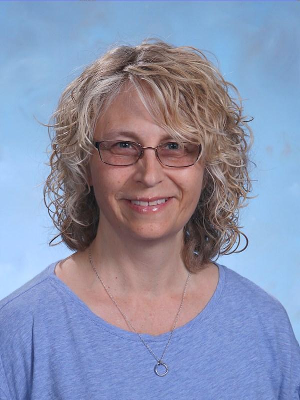 Mrs. Hubbard