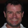 Jay Egger's Profile Photo