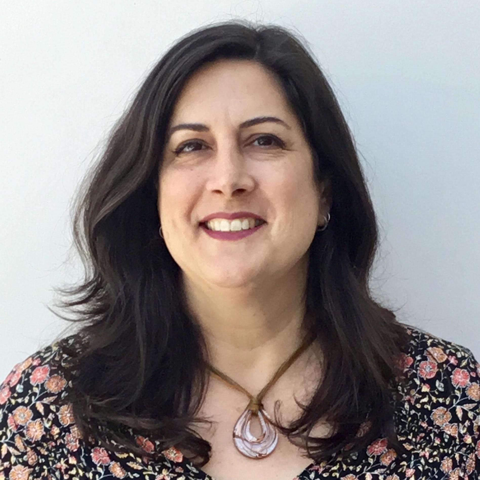 Belinda Maisterra's Profile Photo