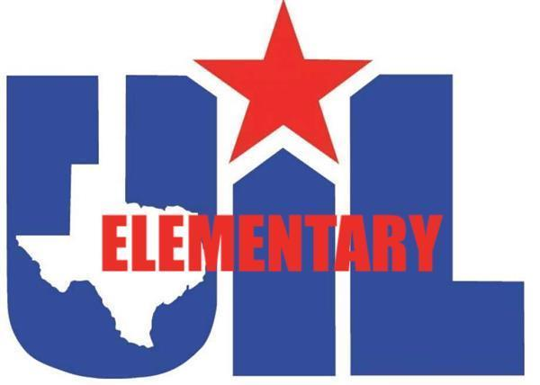 2021 Elementary UIL Information (Grades 2-5) Featured Photo