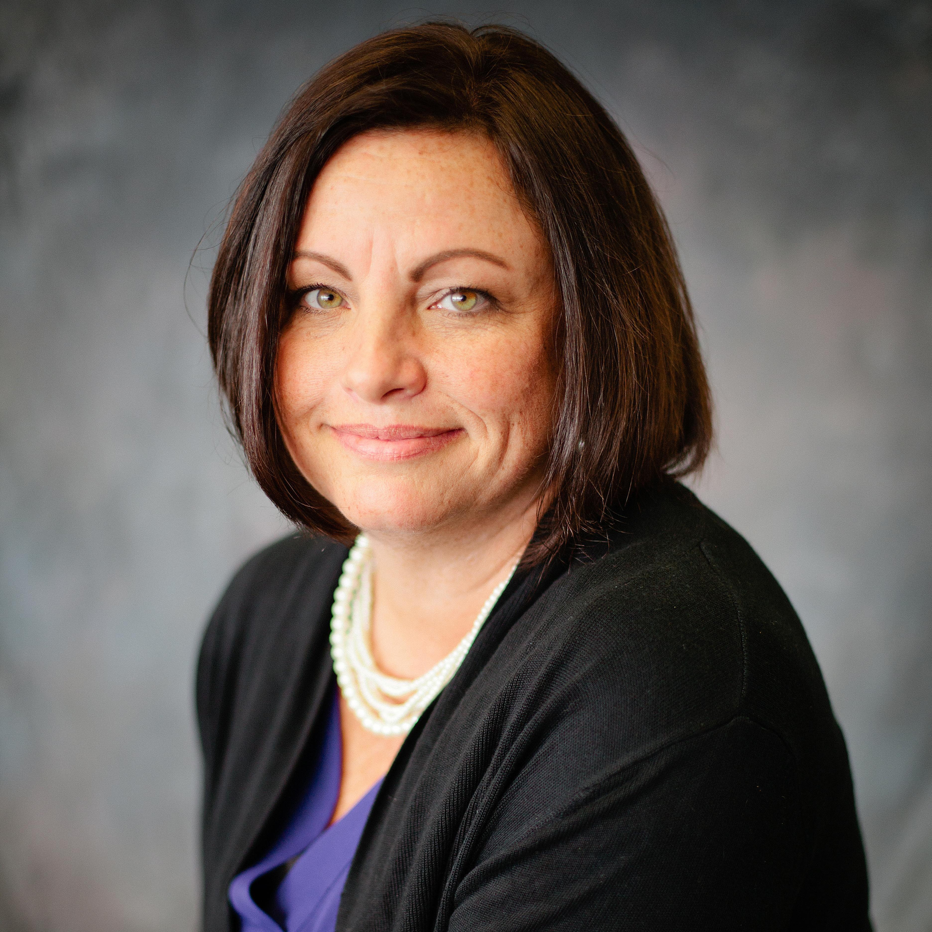 J Lowden's Profile Photo